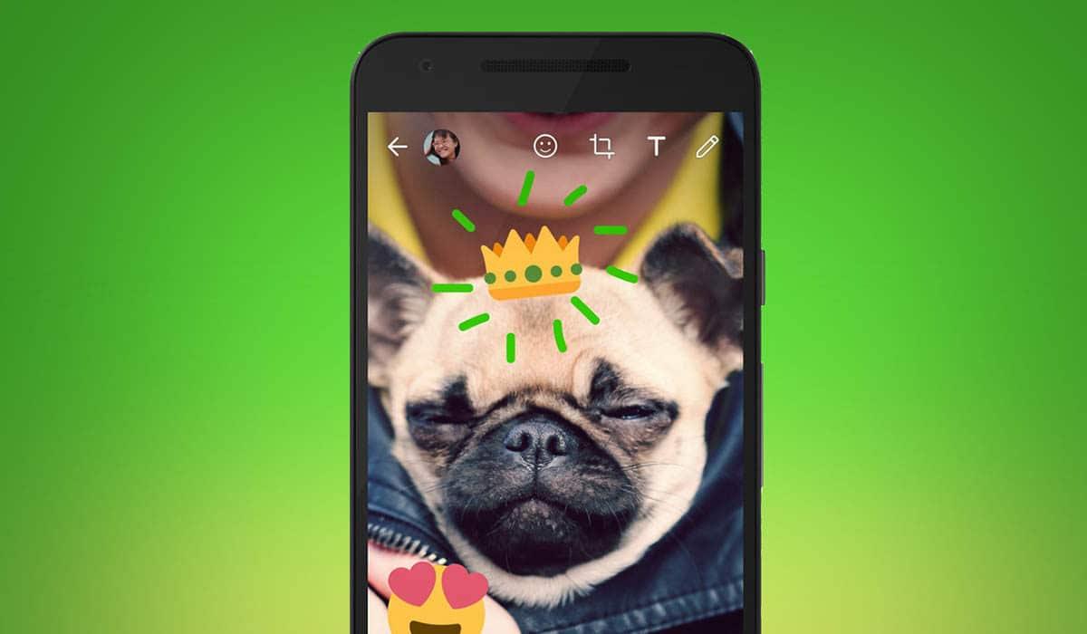 Las Mejores Apps Para Crear Estados De Whatsapp únicos Katazu