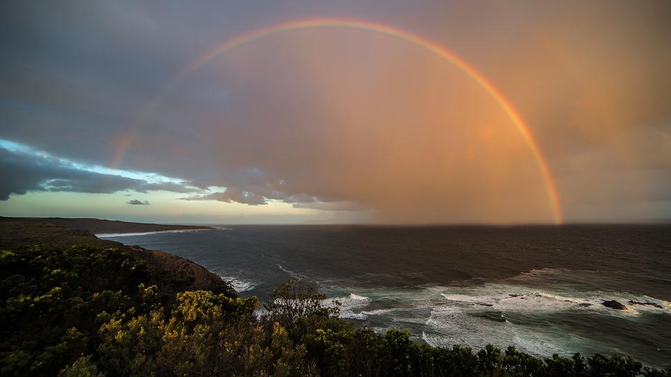 Costa australia