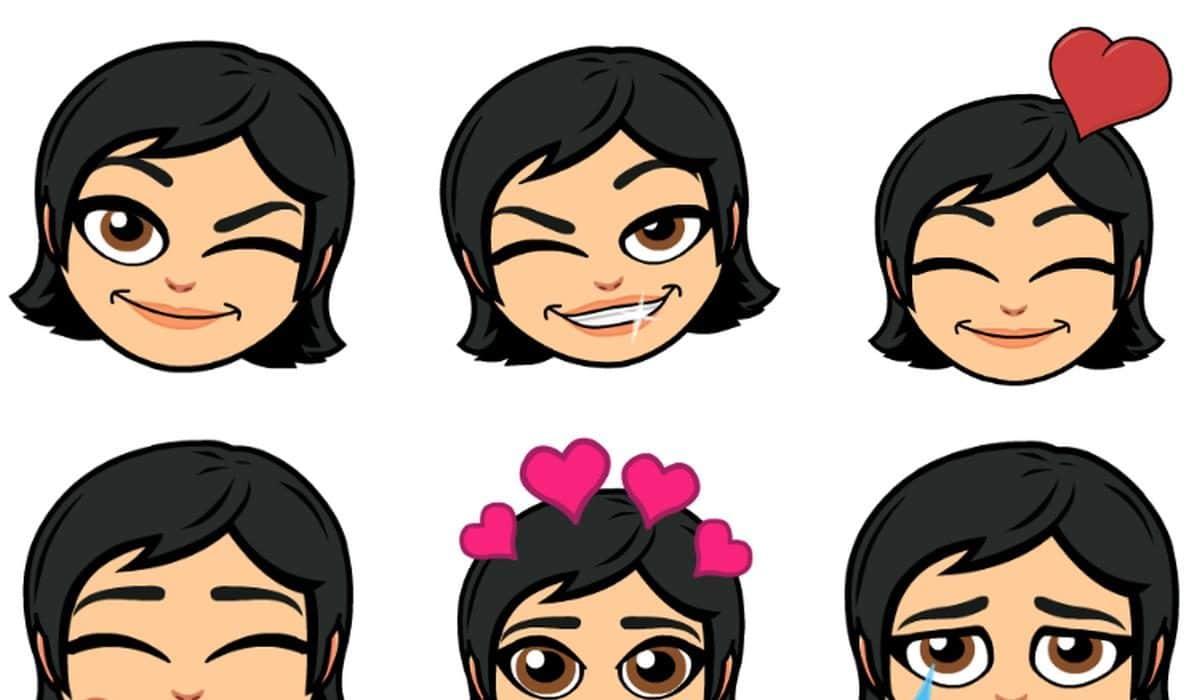 Ya Es Posible Añadir Tus Emoticonos Personalizados A
