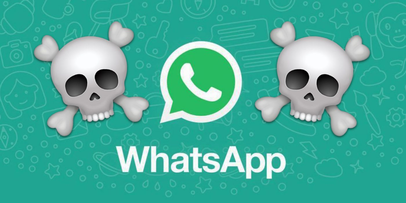 Protege Tu Whatsapp De Virus Y Malwares Katazu