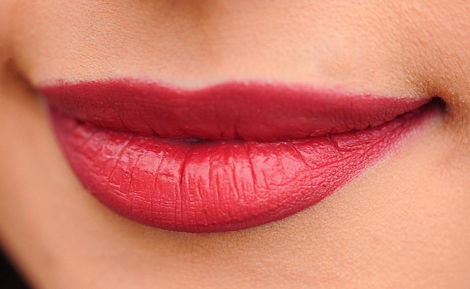 La importancia de cuidar los labios
