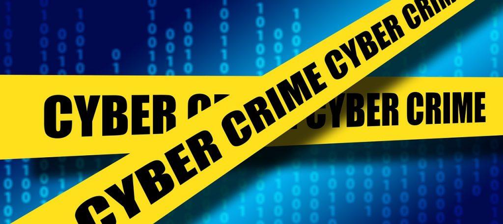 cyber ataques